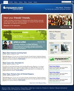 myspacedesign.jpg