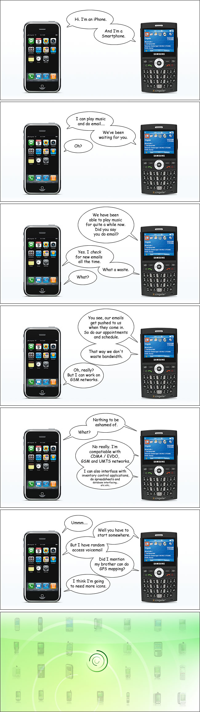 iphonevsmartphone1.jpg