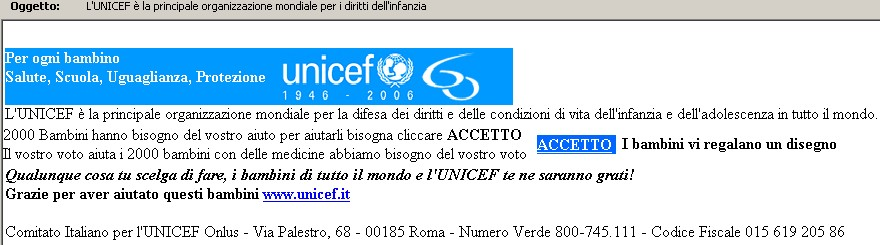 unicefphishing.jpg
