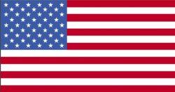 usa-flags.jpg