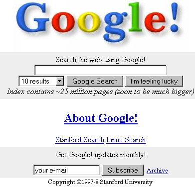 google10years.jpg