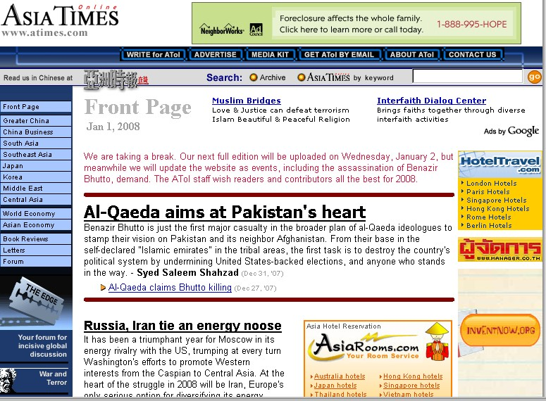 asiatimes1january08.jpg