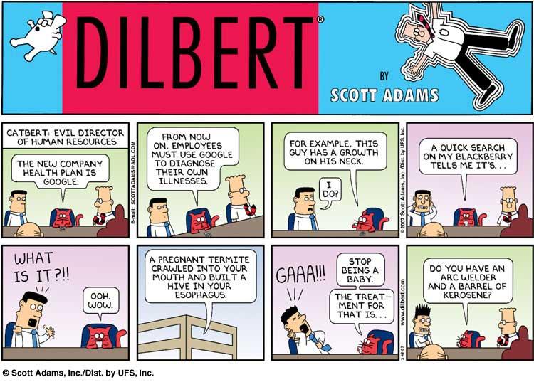 dilbert-google-heatlh-plan.jpg