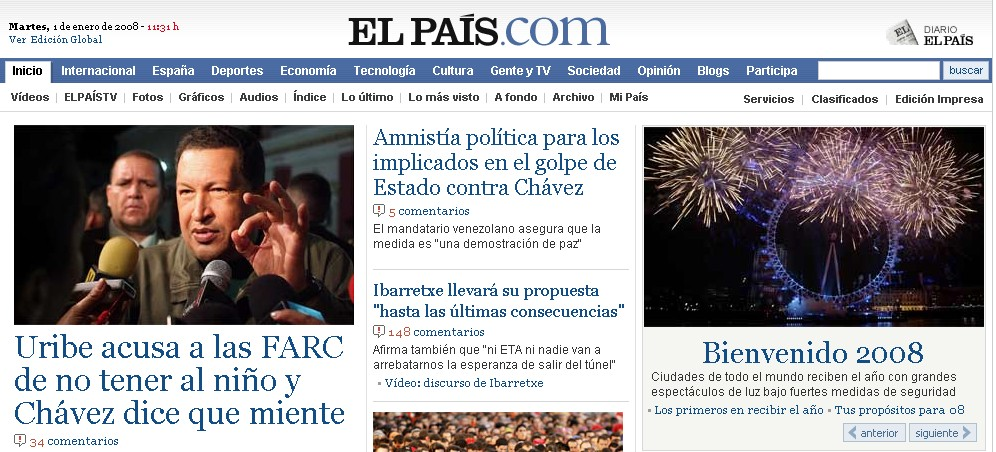 elpais1january08.jpg