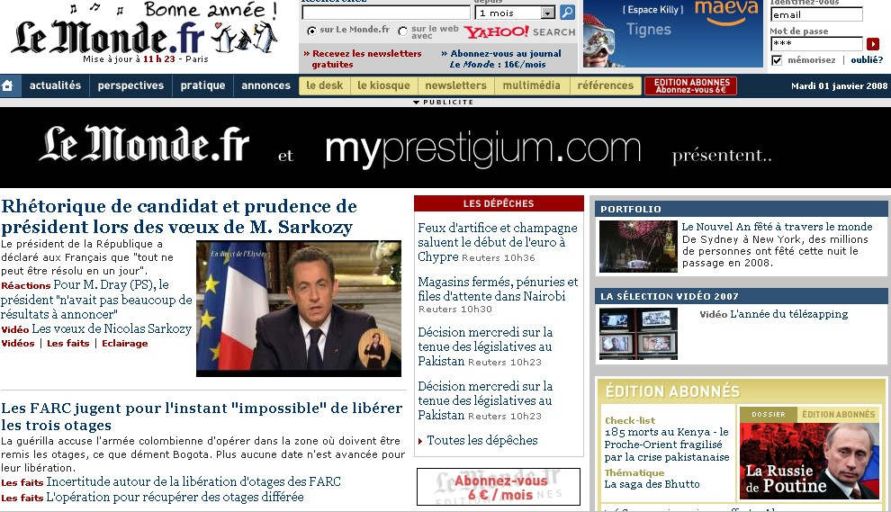 lemonde1january08.jpg