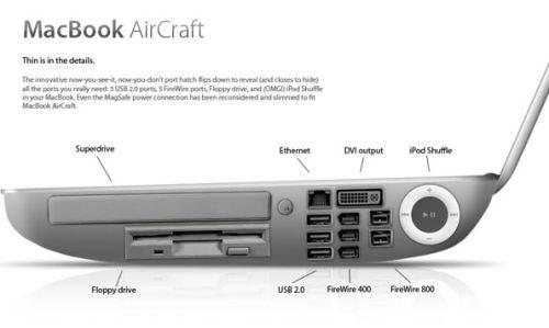 macbook-aircraft.jpg