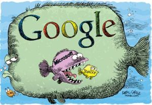 080202_google_fishh2.jpg