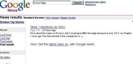 googlenewsdigg.jpg