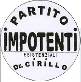 partitoimpotenti.jpg