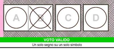0732_esemplificazione_di_voto_politiche_2008.jpg