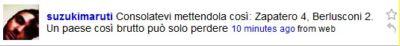 italia-spagna.jpg