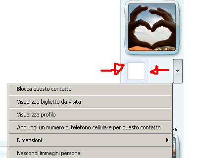 quadrato-bianco-avatar-msn.png