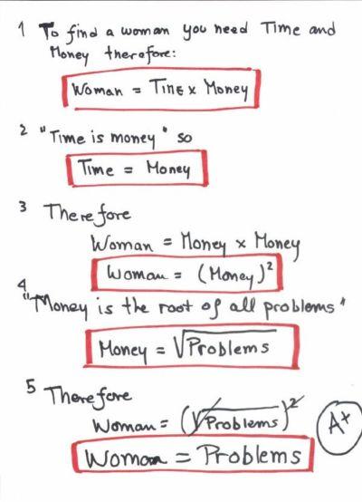 womanareproblem.jpg