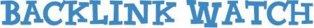 backlink.jpg