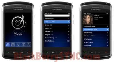 blackberry-thundarr-9500.jpg