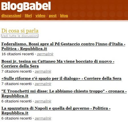 blogbabel-citazioni.jpg