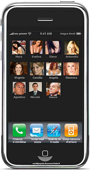 iphone-berlusconi-cavaliere.jpg