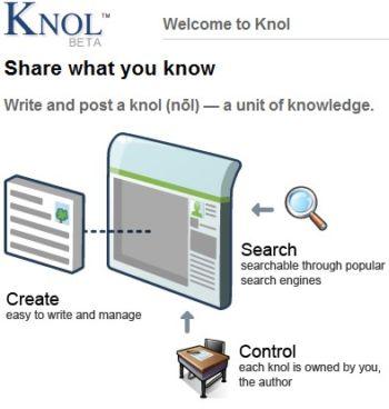knol.jpg