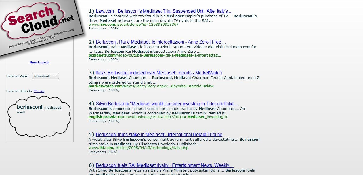 searchcloud-berlusconi.jpg