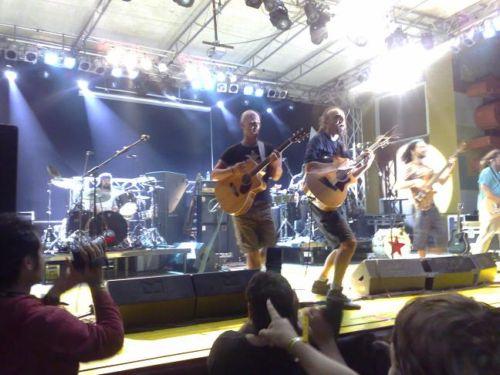 bandabardo-ariano-folk-festival.jpg