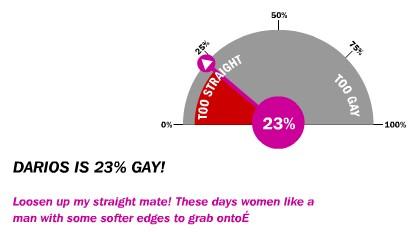gay-o-meter.jpg
