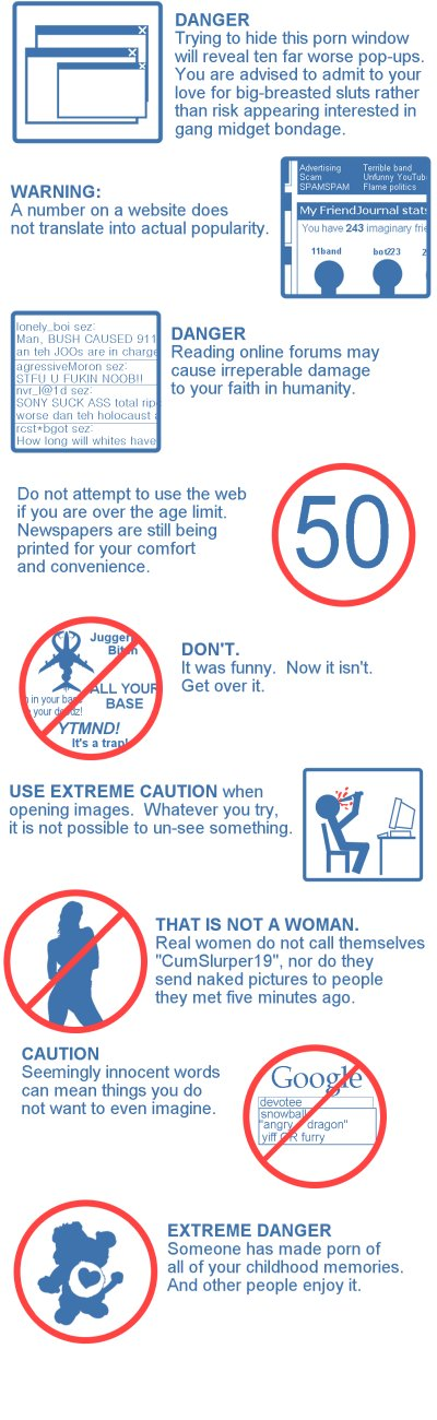 internet_safety_guidelines.jpg