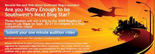 southwest-nuts-blogworld.jpg