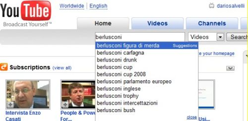berlusconi-youtube.jpg
