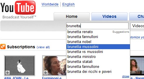 brunetta-youtube.jpg