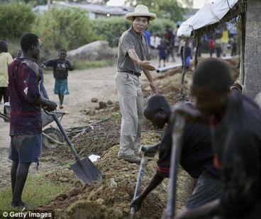 china-africa-schiavi-slave.jpg