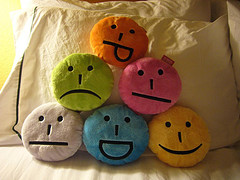 emoticon-pillows.jpg
