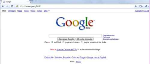 google-chrome-funzioni-base.jpg