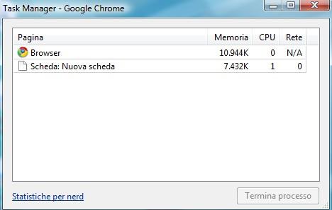 google-chrome-task-manager.jpg