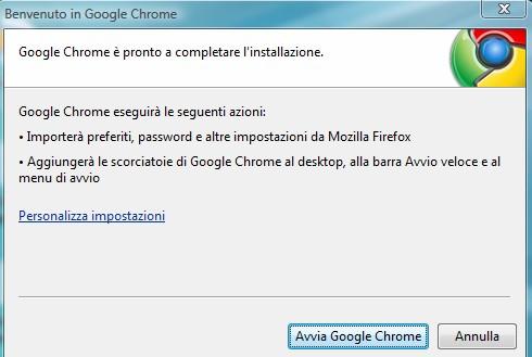 google-chrome-wellcome.jpg