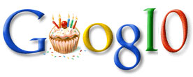 google-ten-10-years.jpg