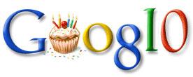google-ten-10-years.jpg