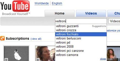 veltroni-youtube.jpg