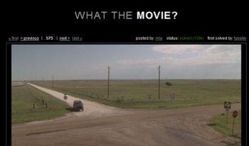 what-the-movie.jpg