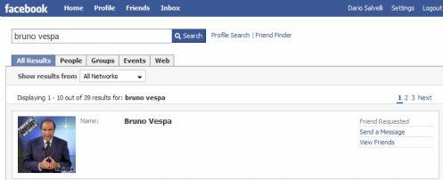 bruno-vespa-facebook-thum.jpg