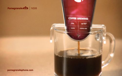 coffee-pour-dl.jpg