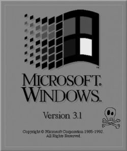 end-windows-31.jpg