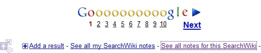 google-searchwiki-notes.jpg