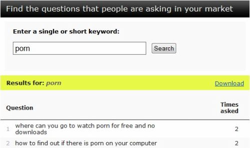keyword-questions.jpg