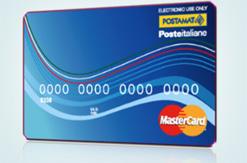 social-card.jpg