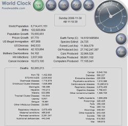 world-clock_picnik.jpg
