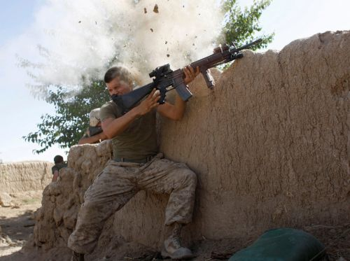 afghanistan-us-marine.jpg