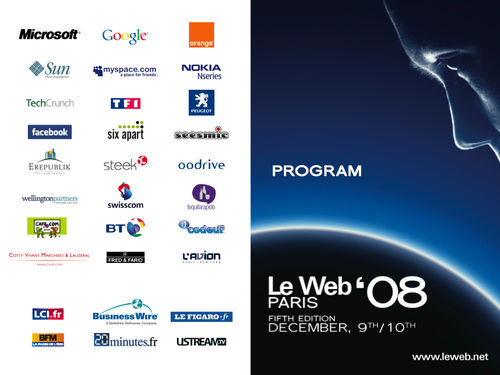 le-web-paris.jpg