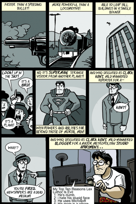 clark-kent-superman-blogger.png