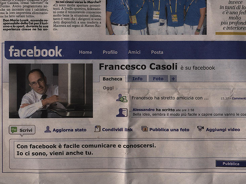 facebook-pubblicita-advertising.jpg
