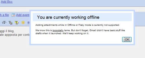 gmail-offline-attach-files-check-spelling.jpg